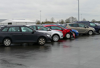 Online Car Auction >> Copart Finland Espoo Uusimaa Online Car Auctions